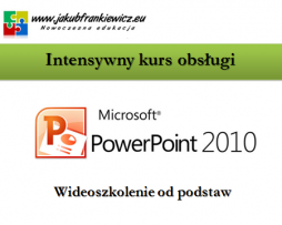 jfpowerpoint