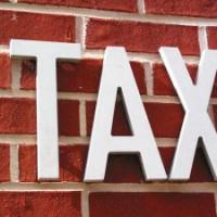tax-169849-m