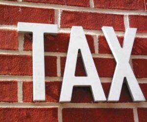 Kolejny cios w grupę przestępczą wyłudzającą podatek VAT