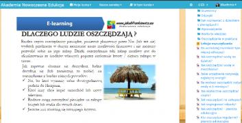 edukacjafinansowa1 1 - Jakub Frankiewicz - Nowoczesna Edukacja