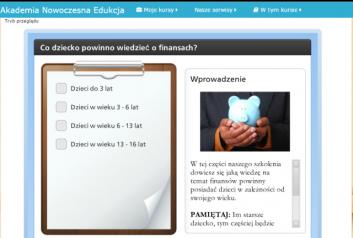 edukacjafinansowa3 1 - Jakub Frankiewicz - Nowoczesna Edukacja