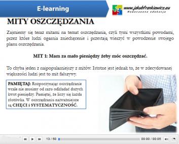 edukacjafinansowa3 - Jakub Frankiewicz - Nowoczesna Edukacja