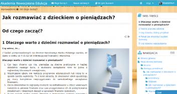 edukacjafinansowa4 1 - Jakub Frankiewicz - Nowoczesna Edukacja