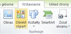 menu clipart - Jakub Frankiewicz - Nowoczesna Edukacja