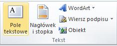 menu tekst - Jakub Frankiewicz - Nowoczesna Edukacja