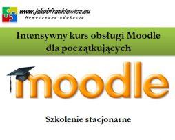 moodle_stacjonarnie