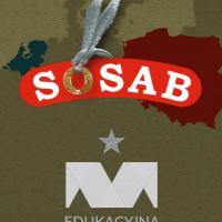 sosab_gra
