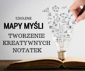mapymysli - Jakub Frankiewicz - Nowoczesna Edukacja