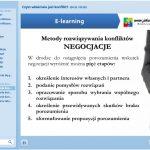 negocjacje1 - Jakub Frankiewicz - Nowoczesna Edukacja
