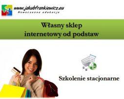 wlasny_sklep2