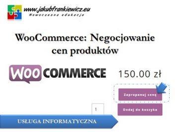 negocjatorcenwoo - Jakub Frankiewicz - Nowoczesna Edukacja