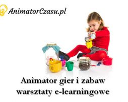animator-gier-zabaw