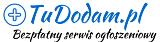 logo - Jakub Frankiewicz - Nowoczesna Edukacja