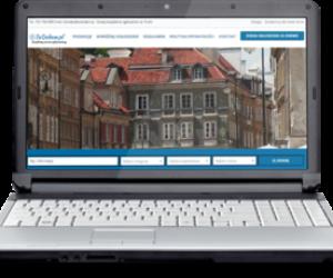 Nowości w serwisie TuDodam.pl