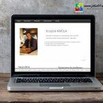 portfolio16 - Jakub Frankiewicz - Nowoczesna Edukacja