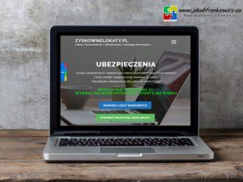 portfolio23 - Jakub Frankiewicz - Nowoczesna Edukacja