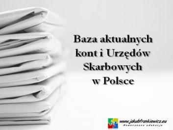 bazaus - Jakub Frankiewicz - Nowoczesna Edukacja