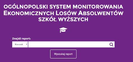 Czy system monitorowania losów absolwentów wykończy polskie uczelnie?