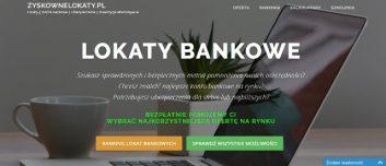 zyskownelokaty - Jakub Frankiewicz - Nowoczesna Edukacja