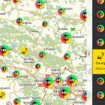 krajowa_mapa_zagrozen