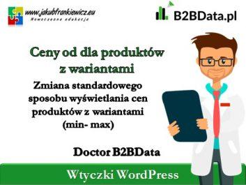 ceny produktow z wariantami b2bdata - Jakub Frankiewicz - Nowoczesna Edukacja