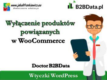 wylaczenie produktow powiazanych b2bdata - Jakub Frankiewicz - Nowoczesna Edukacja