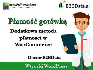 b2bdata gotowka - Jakub Frankiewicz - Nowoczesna Edukacja
