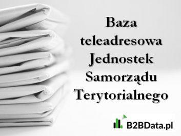 baza jst - Jakub Frankiewicz - Nowoczesna Edukacja