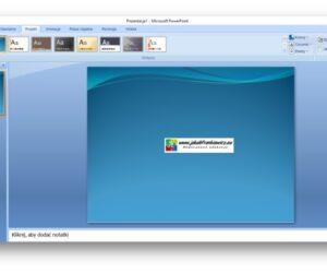 Jak w 2 minuty usunąć tło z obrazka w PowerPoint