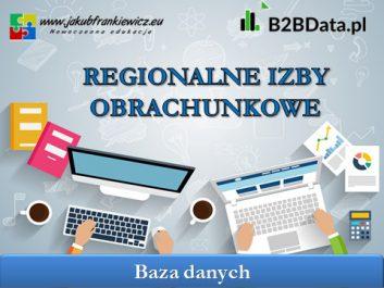 regionalne izby obrachunkowe - Jakub Frankiewicz - Nowoczesna Edukacja