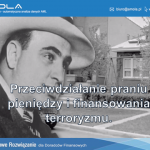 skokpolska - Jakub Frankiewicz - Nowoczesna Edukacja