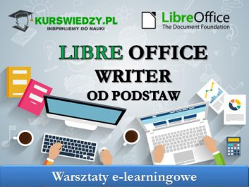 ewriter - Jakub Frankiewicz - Nowoczesna Edukacja