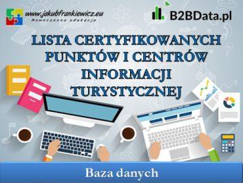 certyfikowane it - Jakub Frankiewicz - Nowoczesna Edukacja