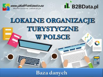 lokal org tur 1 - Jakub Frankiewicz - Nowoczesna Edukacja
