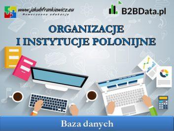 org pol - Jakub Frankiewicz - Nowoczesna Edukacja