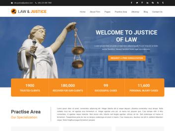 prawnik - Jakub Frankiewicz - Nowoczesna Edukacja