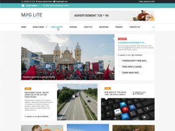 screenshot 1 - Jakub Frankiewicz - Nowoczesna Edukacja