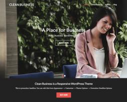 Strona do zarabiania na programach partnerskich