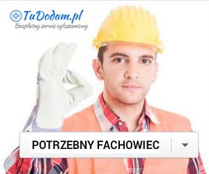 fachowiec2 - Jakub Frankiewicz - Nowoczesna Edukacja