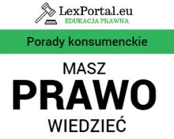 LexPortal.eu – Bezpłatna edukacja prawna
