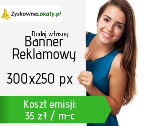 7 - Jakub Frankiewicz - Nowoczesna Edukacja