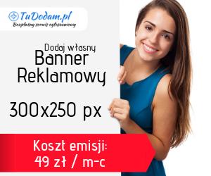 794f63ca6d42b508635f9ec94517513 - Jakub Frankiewicz - Nowoczesna Edukacja