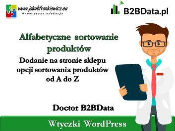 b2bdata alfabet - Jakub Frankiewicz - Nowoczesna Edukacja