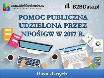 pomoc publiczna2017 - Jakub Frankiewicz - Nowoczesna Edukacja