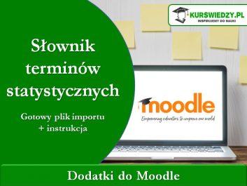 slownik statystyczny - Jakub Frankiewicz - Nowoczesna Edukacja