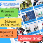 portwiedzy_reklama
