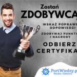 rsz_portwiedzy_zdobywca