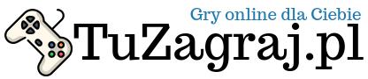 TuZagraj logo - Jakub Frankiewicz - Nowoczesna Edukacja