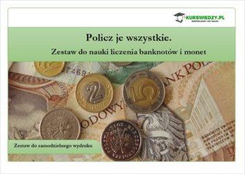 rsz okladka - Jakub Frankiewicz - Nowoczesna Edukacja