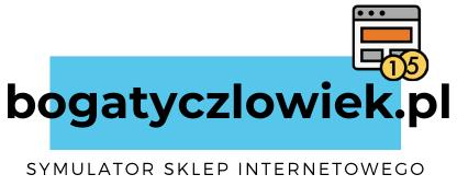 bogatyczlowiek logo2 - Jakub Frankiewicz - Nowoczesna Edukacja
